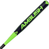 Anderson 2015 Ambush Slowpitch Bat