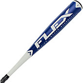 "Anderson 2015 Flex -10 Big Barrel Baseball Bat (2 3/4"")"