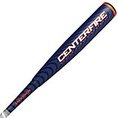 "Anderson 2016 Centerfire -5 Big Barrel Baseball Bat (2 5/8"")"