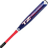 Anderson 2015 Flex -9 Youth Baseball Bat