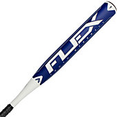 Anderson 2015 Flex -12 Youth Baseball Bat
