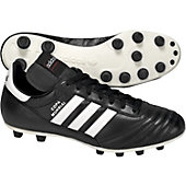 Adidas Youth Copa Mundial FG Soccer Cleats