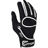 Cutters Adult C-Tack Fielders Under Glove