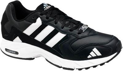 Baseball Adidas Adidas Men s Falcon Leather Baseball 16678 Entrenadores Leather Césped Zapatos 6a9ea93 - rogvitaminer.website