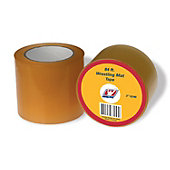 "Brute 4"" Wrestling Mat Tape (Case Of 16)"