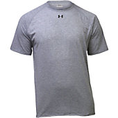 Under Armour Men's Tech Loose Fit T-Shirt
