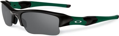 oakley zero s sunglasses