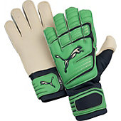 Puma Adult V3.11 Goalkeeper Gloves