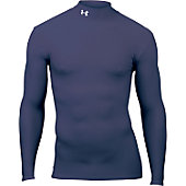 Under Armour Men's ColdGear Long Sleeve Shirt