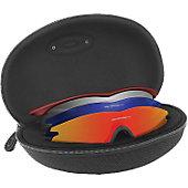 Oakley M Frame Soft Vault Sunglass Case