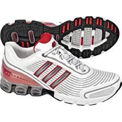 241356423edc Nike Shox - Adidas - Puma - Reebok - con cual te queda... en Taringa!