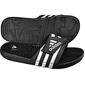 Adidas Mens Adissage Slides