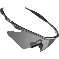 Oakley M Frame Heater Sunglasses