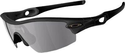 Oakley Women's Radar Pitch Sunglasses