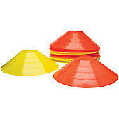 SCHUTT DYNAMIC CONE SET