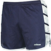 Hind Team Men's Defiance Track Shorts