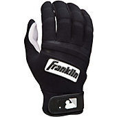 Franklin Youth Cold Weather Pro Batting Gloves