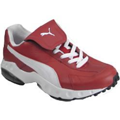 puma baseball turf shoes puma diamond strategist shoes  342f3a4c5851