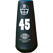 Football America Youth Size Pop Up Football Dummy