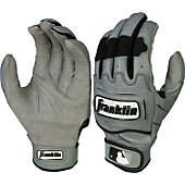 Franklin Adult Tectonic Pro Batting Gloves
