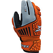 XProtex Adult 2015 RAYKR Batting Gloves