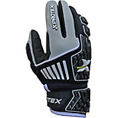 XProtex Youth 2015 RAYKR Batting Gloves