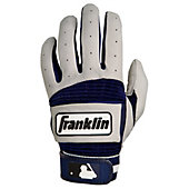 Franklin Neo Classic Batting Gloves