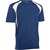 Teamwork Men's Torrent Tech T-Shirt