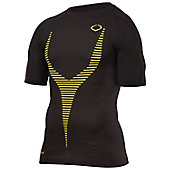 EvoShield Active DNA Compression Shirt