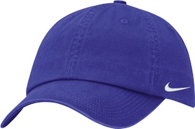 Nike Team Stock Campus Cap