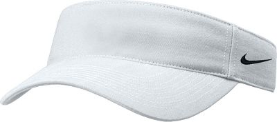 Nike Team Campus Visor