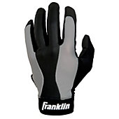 Franklin Baseball Fielding Inner Glove