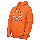 EvoShield Youth Full Shield Hoodie