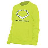 EvoShield Women's Full Shield Hoodie