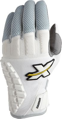 XPROTEX Adult HAMMR Protective Batting Glove