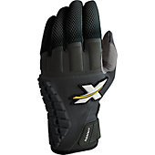 XProtex Adult Hammr Batting Gloves