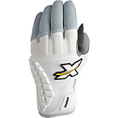 XPROTEX Youth HAMMR Protective Batting Glove