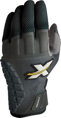 XPROTEX Youth HAMMR Protective Batting Glove