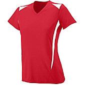 Augusta Women's Premier Soccer Jersey