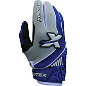 XProtex Adult 2015 HAMMR Batting Gloves