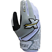 XProtex Youth 2015 HAMMR Batting Gloves