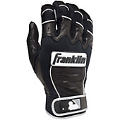 Franklin Men's CFX Pro Batting Glove