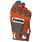 Franklin Sports Youth CFX Pro Series Batting Gloves