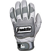 Franklin Tectonic Pro Batting Gloves