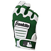 FRANKLIN YOUTH CFX Pro BG