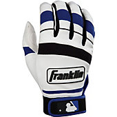 Franklin MLB Player Classic Series Batting Gloves