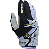 XProtex Adult 2015 STINGR Batting Gloves