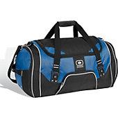 OGIO Rage Duffel Bag