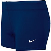 Nike Women's Performance Volleyball Game Short