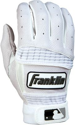 Franklin Men's Neo Classic II Batting Glove